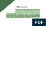 Guia de Android 2
