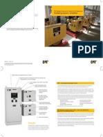 LEBE0014-00.pdf