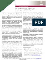 Hoja Conflictos Revistacepal 107-Final
