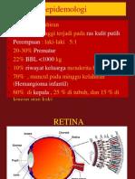 ablatio ophtal.pptx
