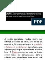8- Comunicações a curtas distâncias_ Ondas (Sílvia Dinis's conflicted copy 2012-09-28) (1)