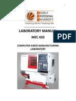 LMMEC420