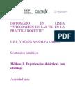 YazmínXaxalpa_resumen