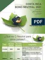 tesis-Feoli-oct12