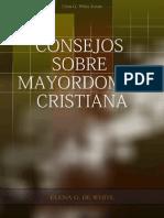 es_CMC(CS)