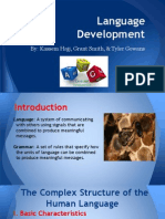 psychology powerpoint