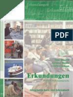 Lagune 1 arbeitsbuch pdf free download