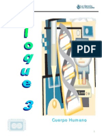 PDF Actividades Ccnn