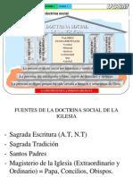 3. Fuentes de La d s i