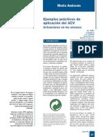 02articulo.pdf