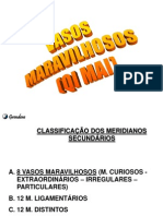 VASOS_MARAVILHOSOS