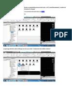 indicaciones para insercion de bloques dinamicos actividad 2.pdf