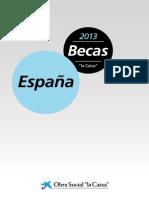 Espana2013 Es