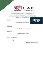 trabajodealex-110506192236-phpapp01
