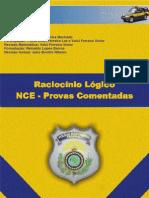 provas RL.pdf