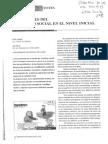 Varela.Ferro.VisionesdelConflicto.Inicial.pdf