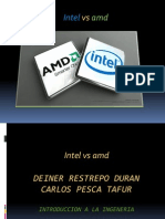 intelvsamd-110227160737-phpapp02