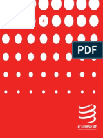 Compressport Catalogue 2014