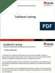(107322138) métodos caving (1)