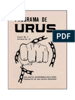 Programa URUS