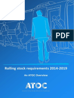 ATOC Rolling Stock Strategy - Final_1
