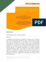 planificacion_colaborativa