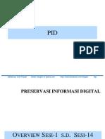 pidall-1 p