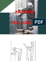 ERGONOMY & FAAL KERJA-1