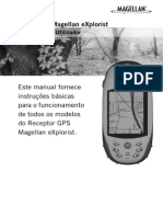 Basic eXplorist 500.pdf