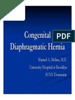 Congenital_Diaphragmatic_Hernia.pdf