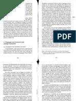 GADAMER - A linguagem como horizonte de uma ontologia hermenêutica.pdf