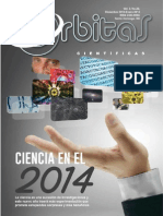 ORBITADIC.ENE2014n.22