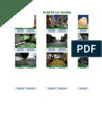 Evaluaciones Trabajos en Altura Planta LCA 220308