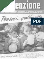 Redenzione 1990-01.pdf