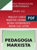 13114045-presentacion-pedagogica-marxista