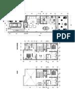 plantas-Model.pdf 2.pdf.pdf