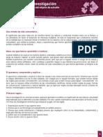 1.1 prenoccion.pdf
