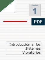 Cap1_IntroducciónVibraciones