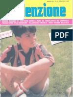 1990-04