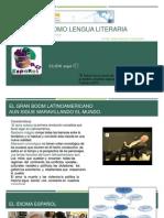 Trabajo Colaborativo Final_gupo551002_18 - Copia