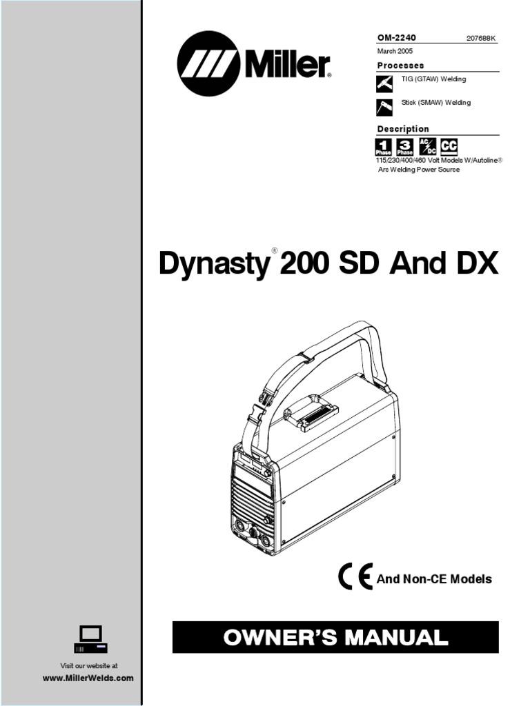 miller dialarc 250 plug wiring diagram miller diy wiring diagrams