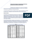 FRECUENCIA DE LAS RETENCIONES DENTARIAS EN RADIOGRAFÍAS PANORÁMICAS