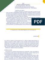 Aborto Farmacologico.pdf