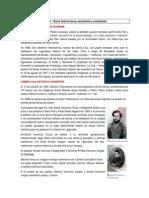 Breve Historia de los inicios de Camiri.pdf