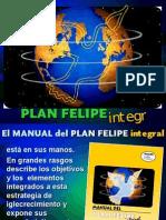 Manual PFI.ppt