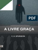 A-Livre-Graça-Charles-Haddon-Spurgeon-Sermão-Nº-233-