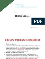 1 PLANTAS MEDICINALES DE USO EN EL PERÚ