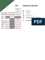09_20_17_25Programari_licenta_si_disertatie.pdf