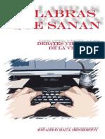 Palabras_que_sanan
