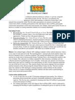 c hollifield com3375 za-factsheet 2013